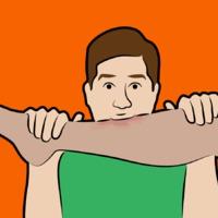 10 túlélési tipp, ami nagyvalószínűséggel inkább az életedbe kerülhet