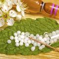 Az Orosz Tudományos Akadémia szerint is áltudomány a homeopátia