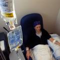 A kemoterápia az esetek 97%-ában hatástalan?