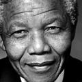 Létezik-e egyáltalán a rejtélyes Mandela-hatás?