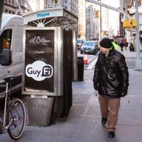 Röviden: Mégsem lesznek maszturbálófülkék New York-ban (18+)