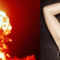 Kamu halálhír és atomcsapással fenyegetés - ez zajlik a Twitteren