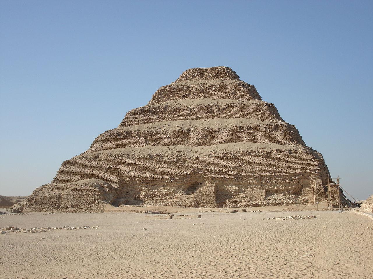1280px-saqqara_pyramid_djoser.jpg