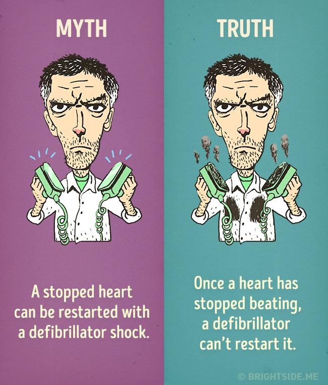 12_filmes_mitosz_defibrillator.jpg