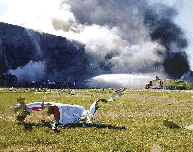 54cfc894a4b55_911-flight77-debris.jpg