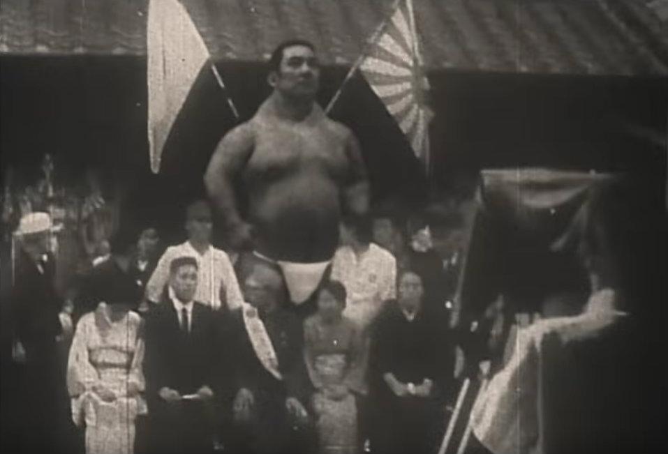 big-man-japan.jpg