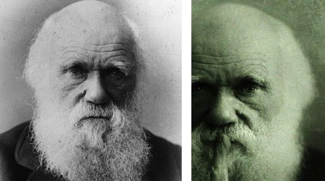 charles_darwin_without_finger.jpg