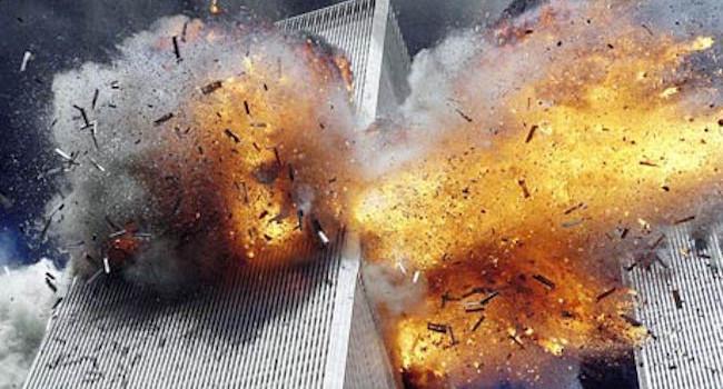 eyewitnesses-911-explosions-650x350.jpg