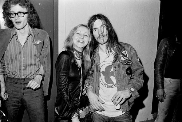 lemmy_gettyimage_french_girl.png