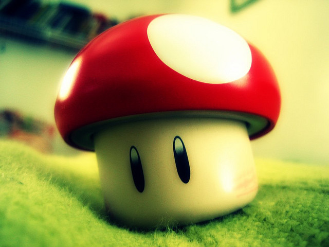 mario-mushroom.jpg