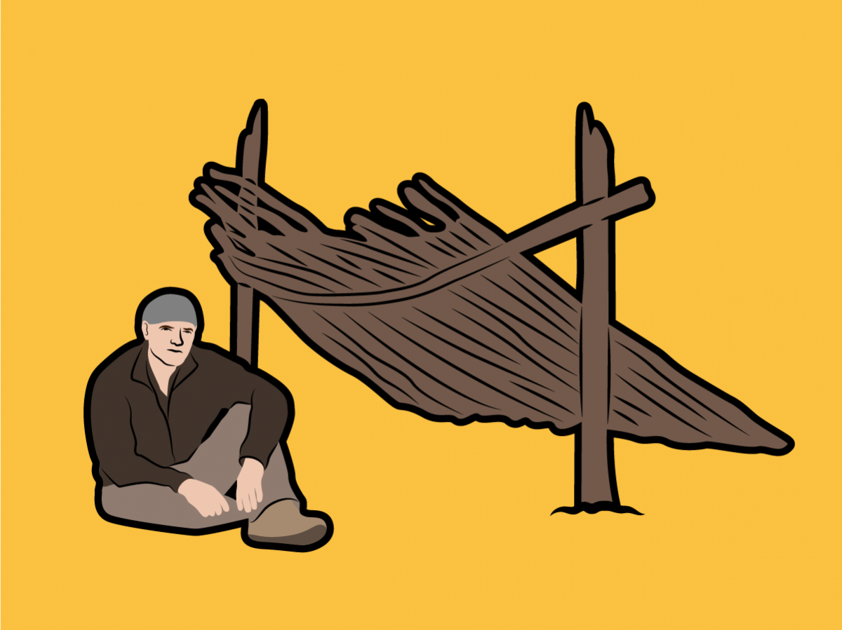 myth-a-lean-to-is-a-great-shelter.jpg