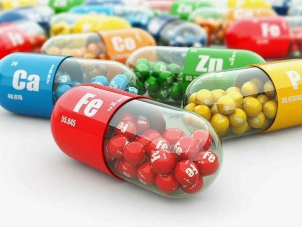 2015_06_28_vitamins.jpg