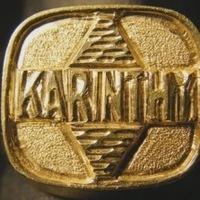 Karinthy-gyűrű 2016