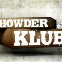 Showder Klub 2015 ősz