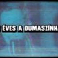 Régi videók a néhai Godot Dumaszínházból