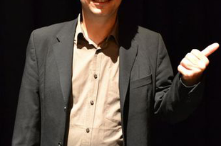 Karinthy-gyűrű 2015