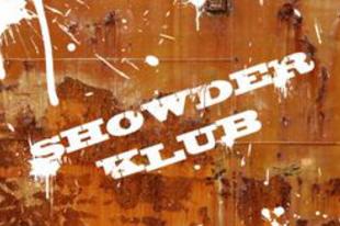 Showder Klub 10. évad