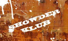 Showder Klub 10. évad beharangozó videók