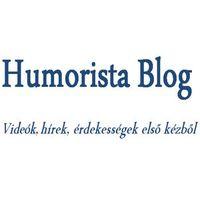 Humoristák, akikről nem írtam a Stand Up Brigád kapcsán