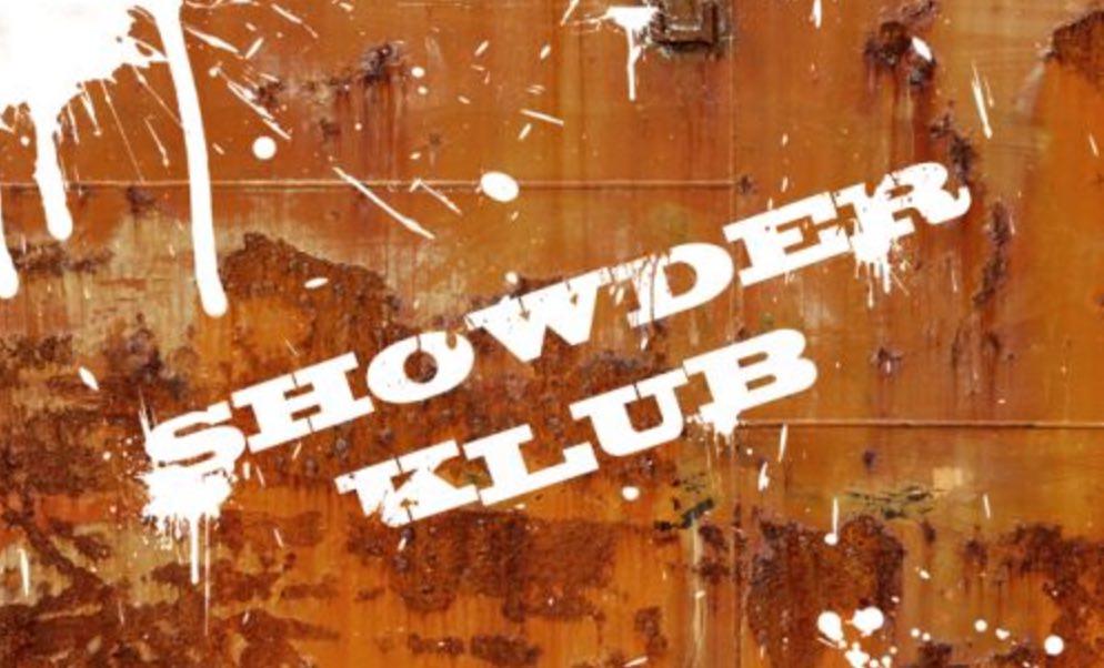 Showder Klub 2017