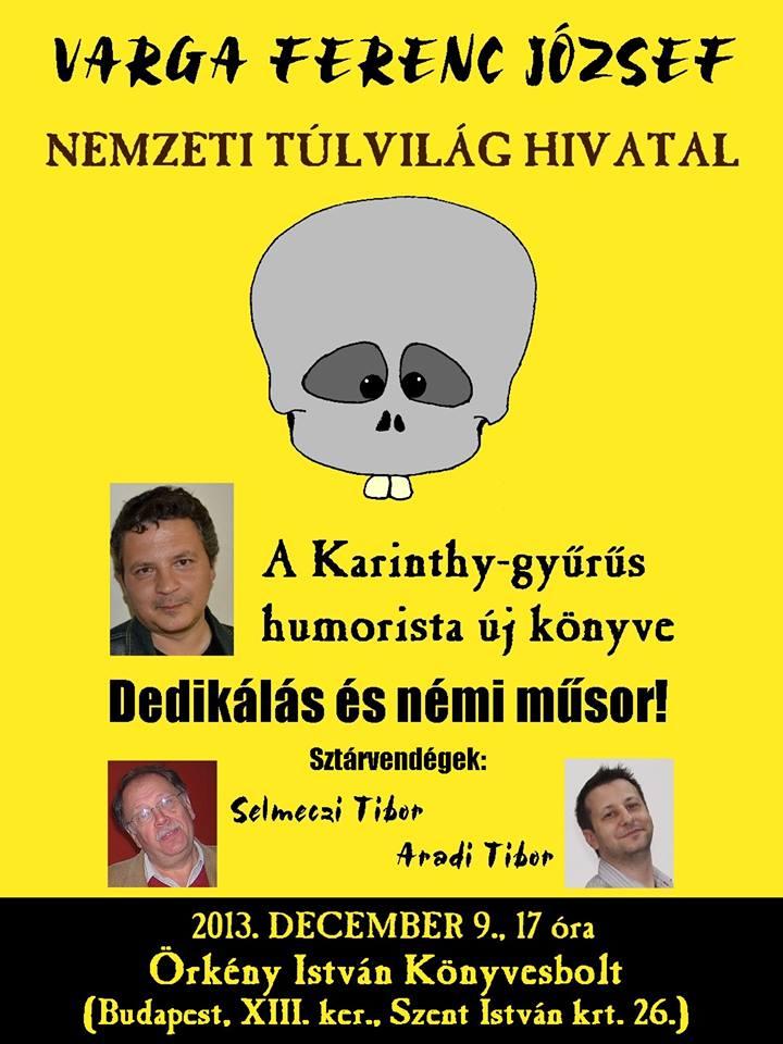 varga_ferenc_jozsef_humorista_1386340001.jpg_720x960