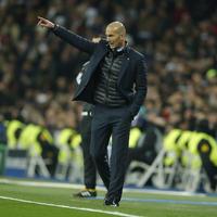 Öt érv, ami miatt megverhető a Real Madrid a Bajnokok Ligája döntőjében.