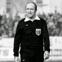 5 érdekesség az 1981-es Real Madrid elleni Bajnokok Ligája győzelem kapcsán