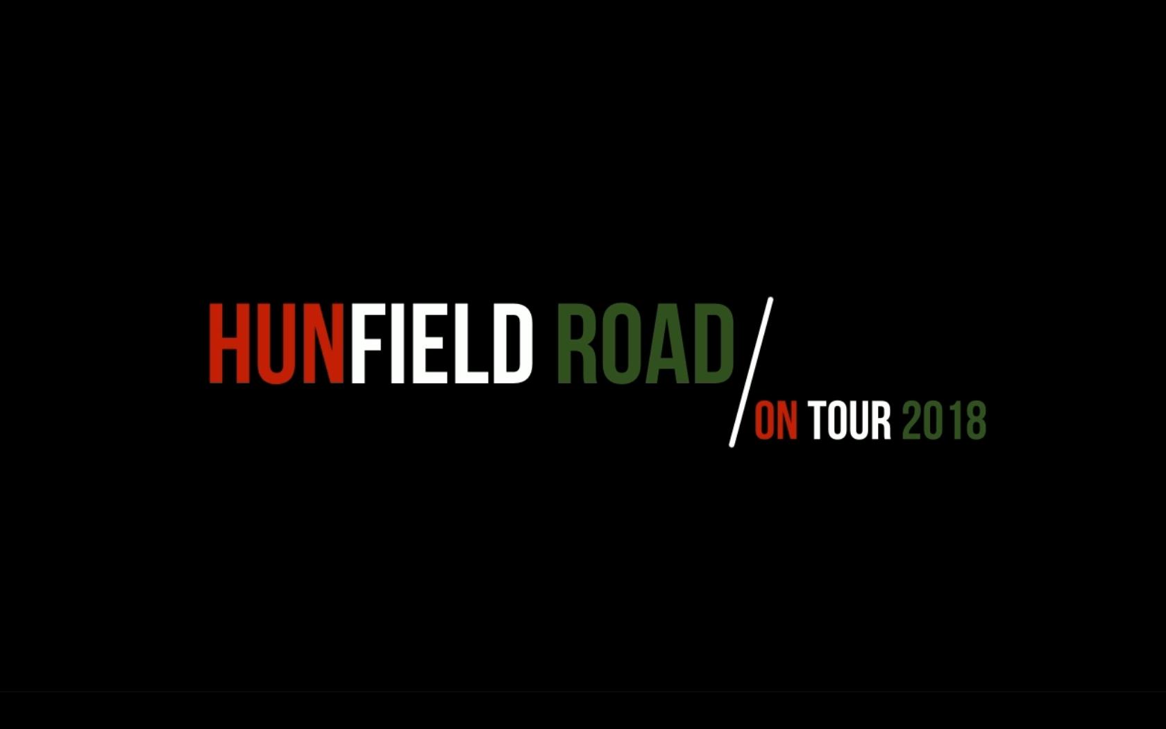 hunfield_road_on_tour_2018.jpg