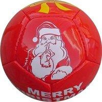 Boldog Karácsonyt Mindenkinek