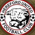 Hereford United FC