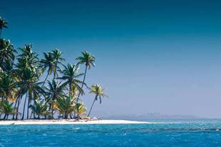 A megvalósult Karibi álom