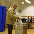 198. Népszavazás: érvénytelen