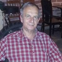 122. Dr. Saáry Tibor emlékére