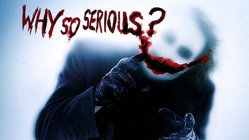 why_so_serious.jpg