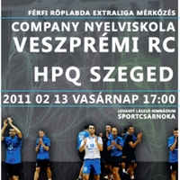 Botos Ferenc öt év után újra magyar csapat kispadján!