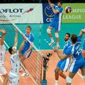 A Dinamo Moszkva BL-sikere és továbbjutása