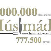 Kétmillió