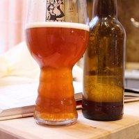 Házi sörfőzés - Angol IPA - III. rész ( illetve itt az újabb főzés is ...)