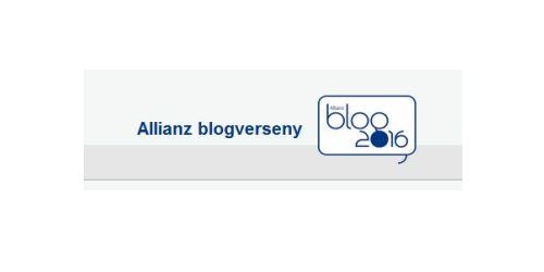 allianz2.jpg