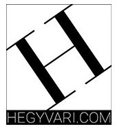 hegyvari_com_1.jpg