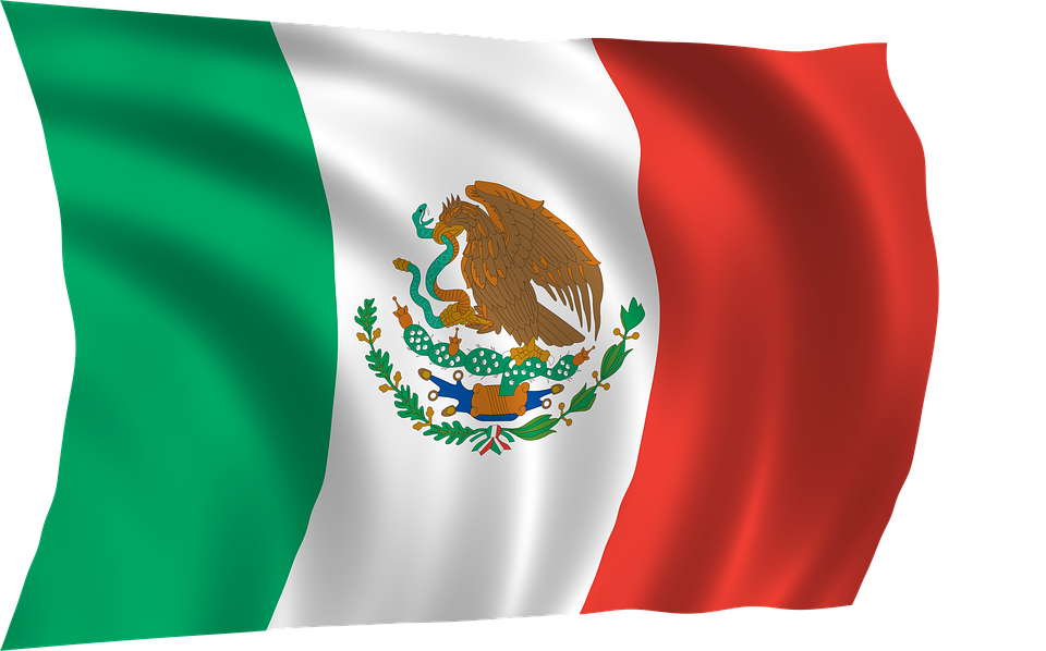 mexico-flag-1332910_960_720.png