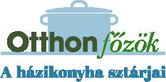site_logo_receptek.png
