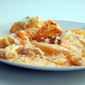 Rakottkrumpli: típushibák és aranyszabályok