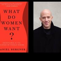 Mit akarnak a nők? Lehet, hogy mégsem monogámiát?