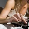 Szex a neten: Cyberhűtlenek