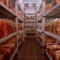Valóban tisztulhat a húspiac?