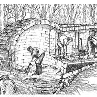 Fejezetek a hűtés történetéből #1