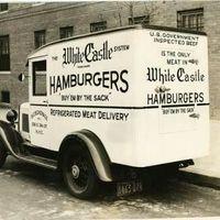 Hamburgeres mozgó büfék