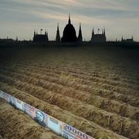 A kormány előtt az agrárbank tervei