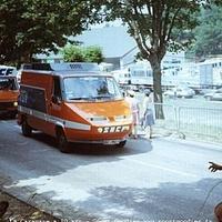 Renault master átalakítások